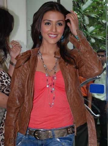 Aarti-Chabria-45