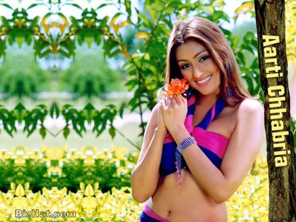 Aarti-Chabria-48
