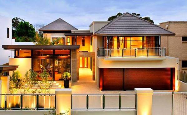 Home_luxury_house