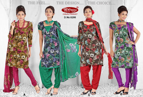 salwar_fashion2