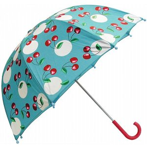 Cherry_Umbrella_300