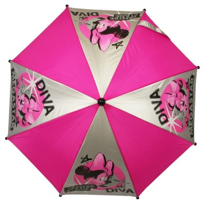 kids-umbrella-109-p