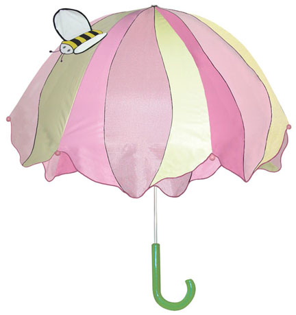 kids_umbrella