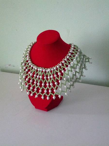 Beads_necklace