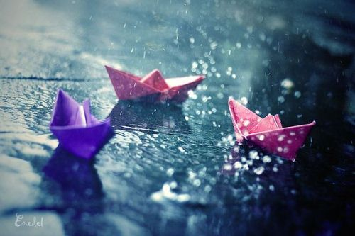 paper_boats_1