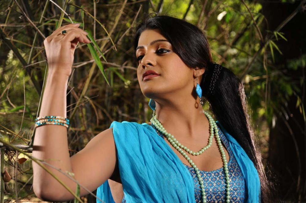 Tashu Koushik Latest Stills