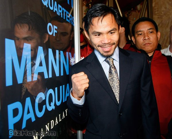 Manny-Pacquiao-50