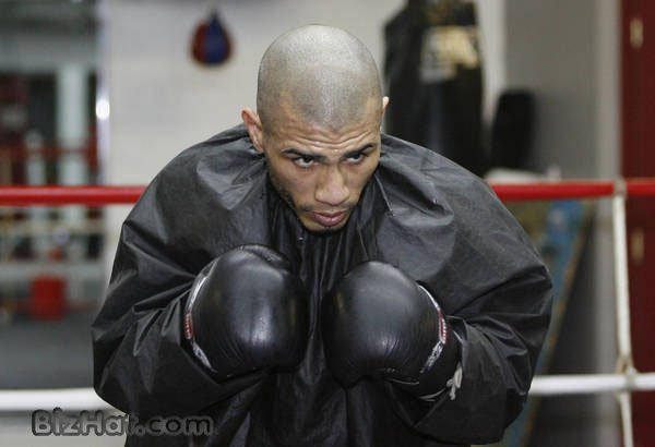 Miguel-Cotto-58