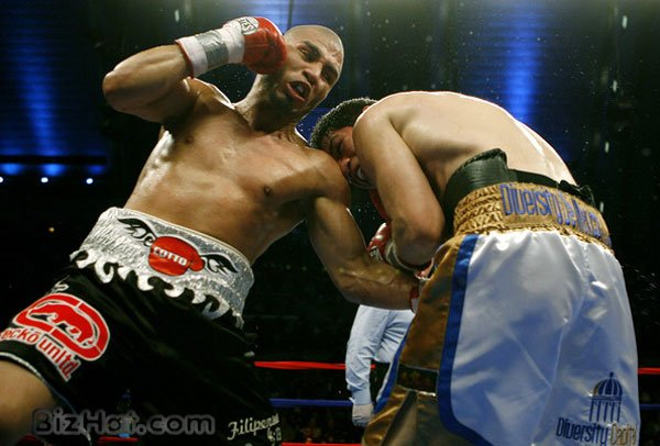 Miguel-Cotto-66