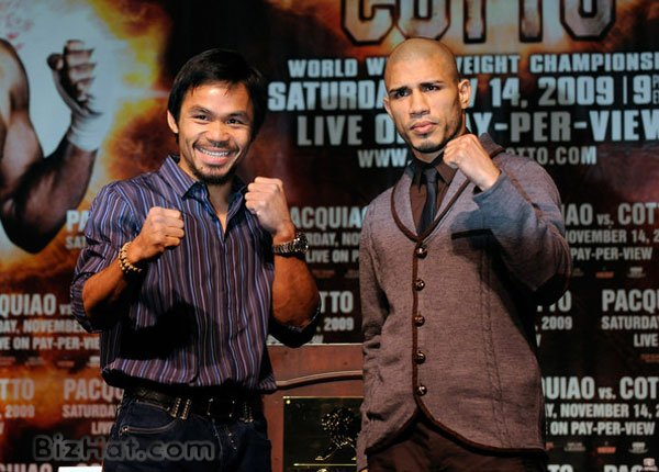 Miguel-Cotto-74