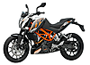 KTM_DUKE_BIKE.png