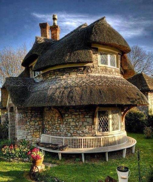 beautiful_cottages_