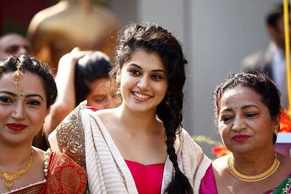 Tapsee_Pannu_