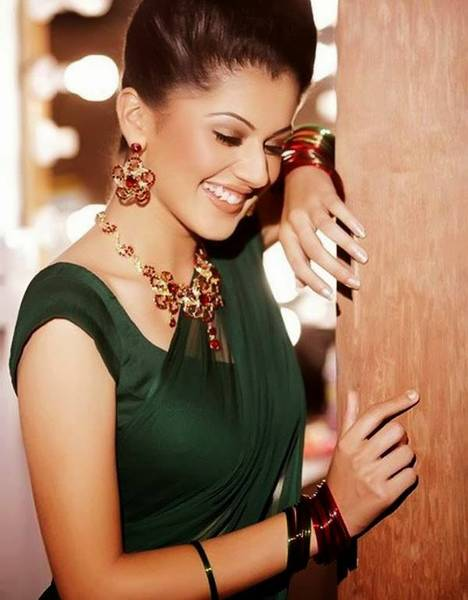 Tapsee_Pannu_1