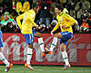 Second_goal_Brazil_Elano_Brazil_North_Korea_ODoqi75T--kl.jpg