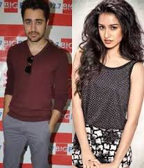 Imran_Khan_and_Shraddha_Kapoor2_1