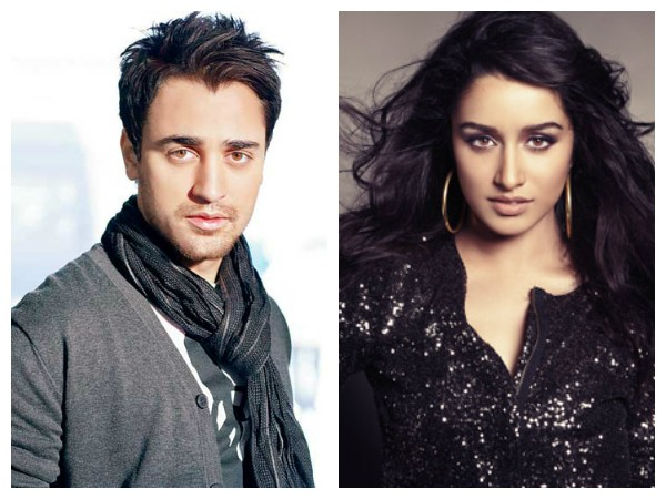 Imran_Khan_and_Shraddha_Kapoor_31