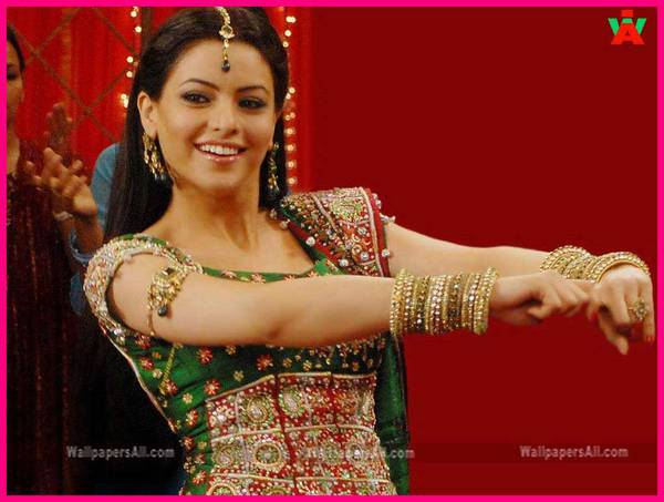 actress_in_dance_5