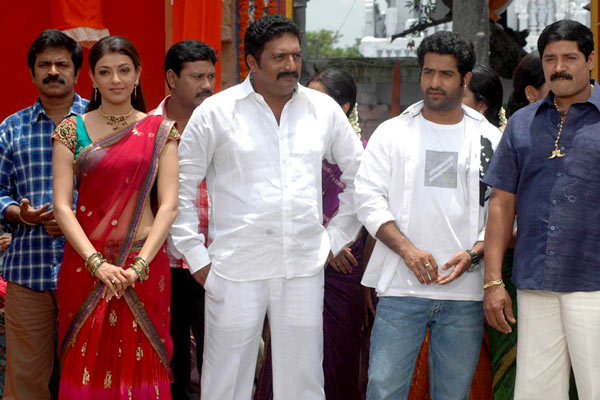 brindavanam_telugu_movie_photos_17