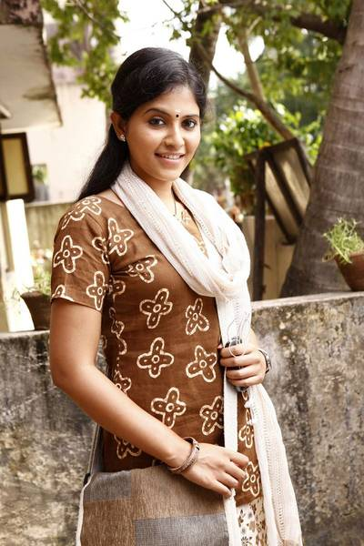 anjali-latest-photo-7