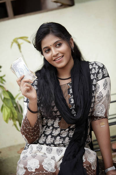 anjali-latest-stills-61
