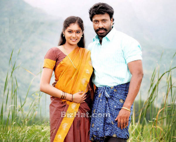 Bodinayakanur Ganesan Movie Stills