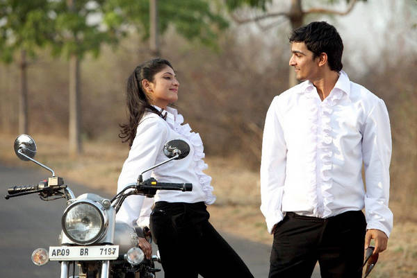 Takita Takita Movie Photo Gallery