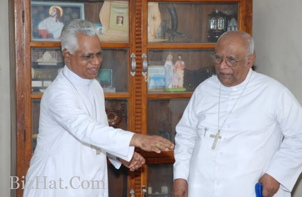 Alleppey-Diocese-9