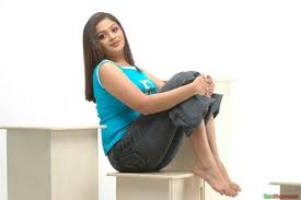 Actress_in_Jeans