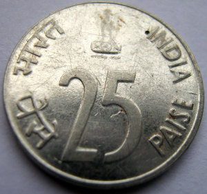 Indian_coins2