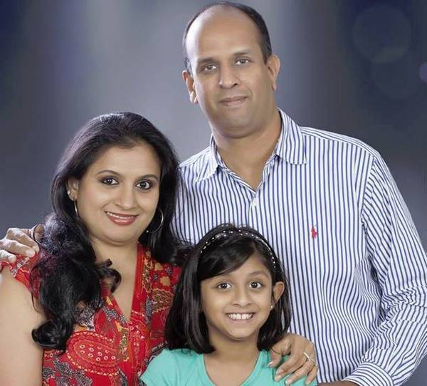 Suchithra_family_