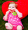 baby_fashion98.png