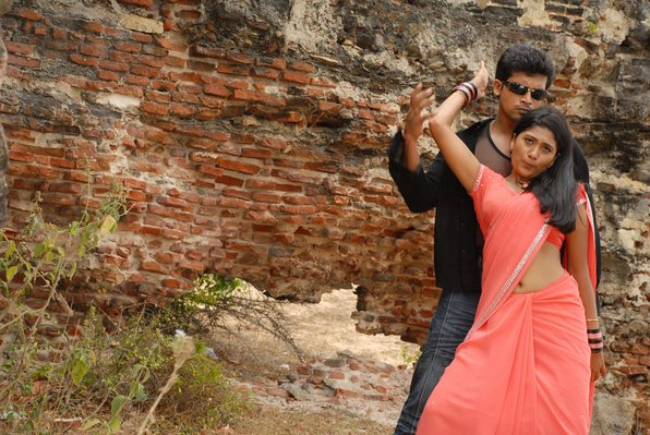 Varmam-Movie-Stills-6