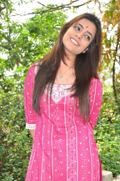 Nisha-Agarwal-At-Alias-Janaki-Movie-Launch-13