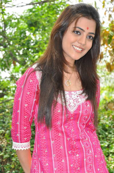 Nisha-Agarwal-At-Alias-Janaki-Movie-Launch-14