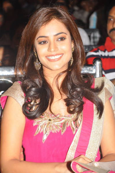Nisha-Agarwal-At-Solo-Audio-Launch-14
