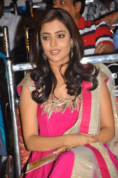 Nisha-Agarwal-At-Solo-Audio-Launch-15