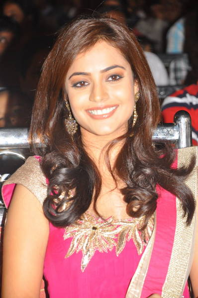 Nisha-Agarwal-At-Solo-Audio-Launch-19