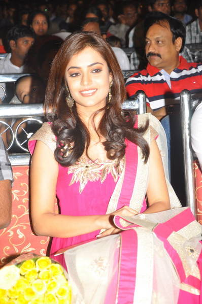 Nisha-Agarwal-At-Solo-Audio-Launch-4