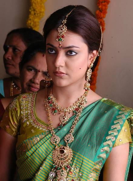 Nisha-Agarwal-Photo-Gallery-2
