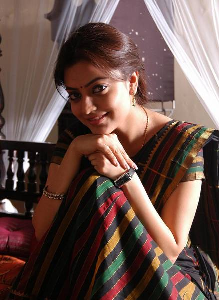 Nisha-Agarwal-Photo-Gallery-5