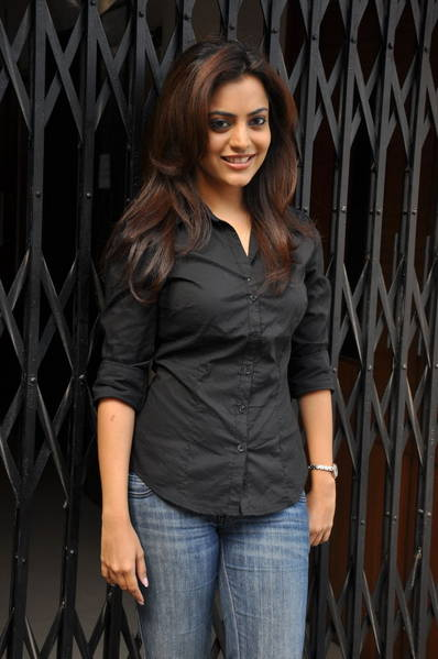 nisha_agarwal_photo_shoot-1