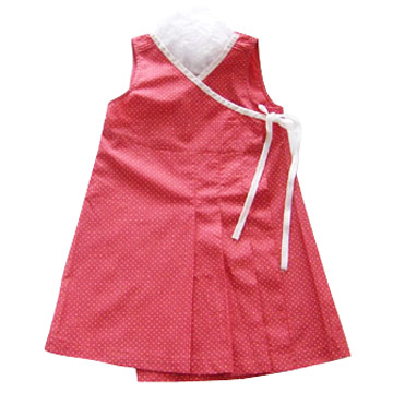 Red_Baby_Clothes