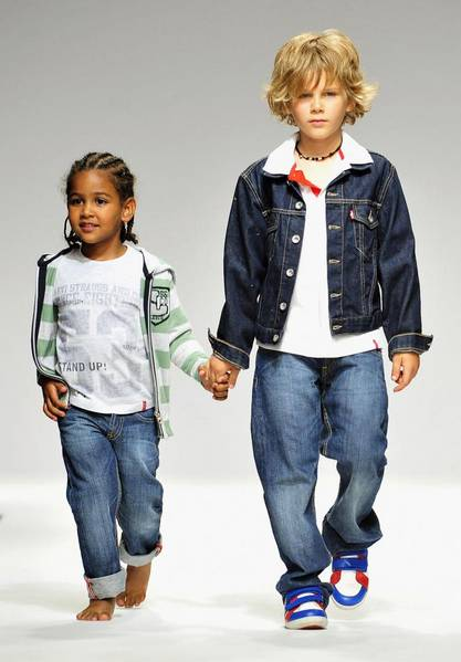 Children_s-Fashion-Trends-for-Boys