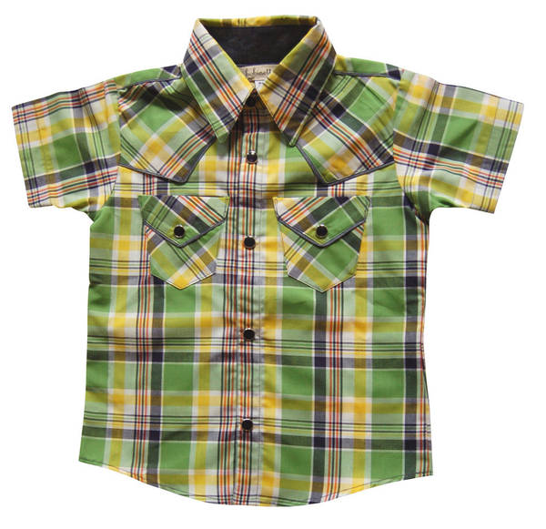 boys_shirt_green_yellow