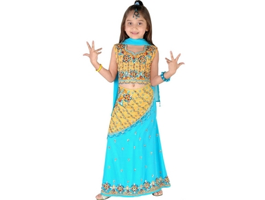 Designer-Indian-Kids-Wear