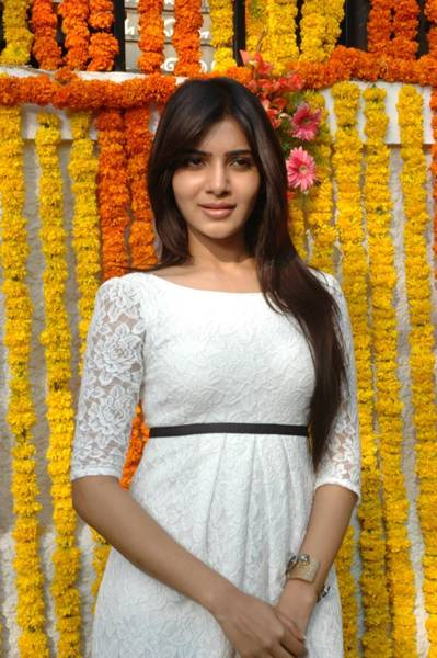 samantha-in-cute-white-cute-dress-photo-