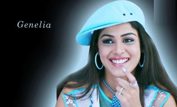 genelia-d-souza-wallpaper
