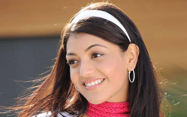Kajal_agarwal_hot_actress_8_