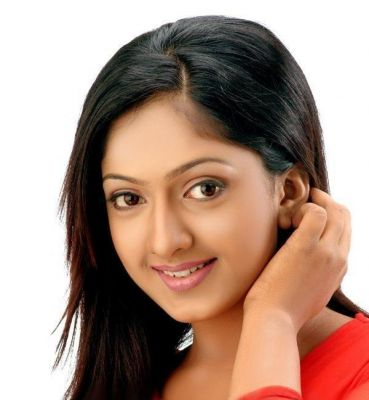 normal_sheela-the-cute-actress
